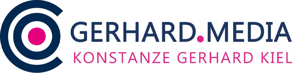 GERHARD.MEDIA | Konstanze Gerhard, Kiel